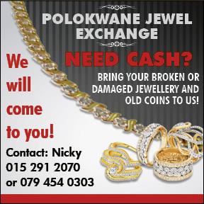polokwne jewel