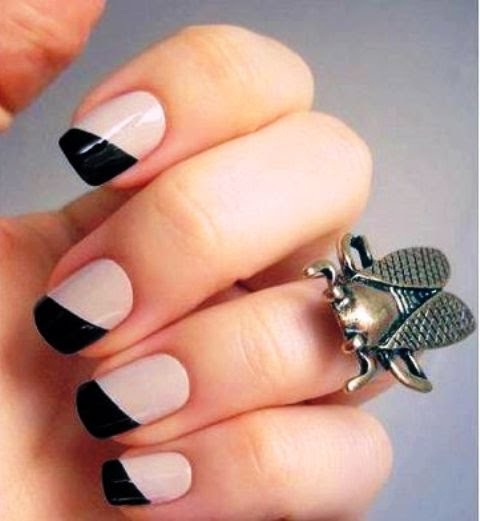 3 Funky Designs To Spruce Up Your Nails Review