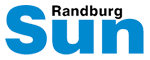 randburgsun_2015