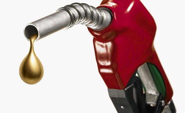 more fuel price decreases expected northcliff melville times