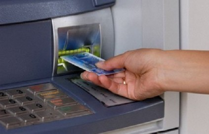 Banking safety tips   Northcliff Melville Times