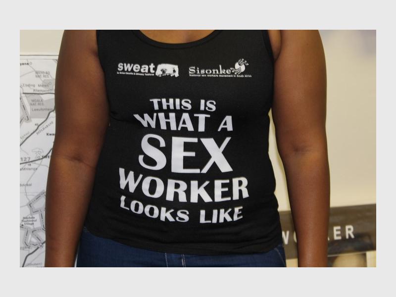 Johannesburg sex girls
