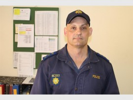 Linden police spokesperson, Captain Walter Spencer says robbery victims have received counselling.