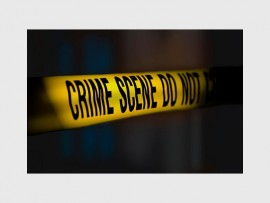 A homeless man is found dead on 8th Street. Image: CC Search