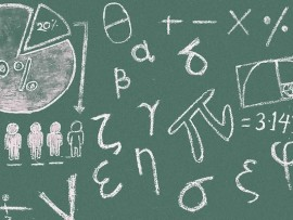 chalkboard1_79985_tn