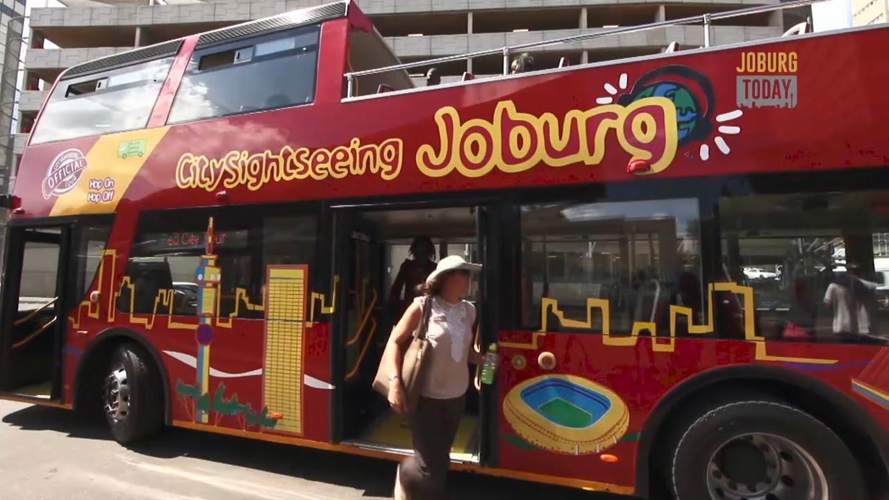 JoburgToday.tv – 09 December 2016