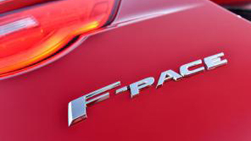 Jaguar-F-PACE-DriveJoziStyle-84-Copy