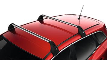 Renault_KadjarXP_RoofBars_ig_w1920_h1080