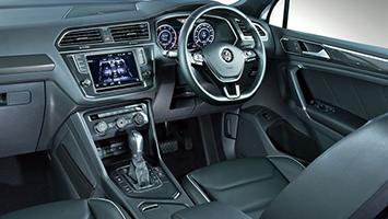 new-tiguan-interior_002_880x500-445226