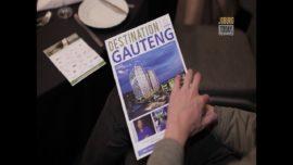 #BDJ – Destination Gauteng – JoburgToday