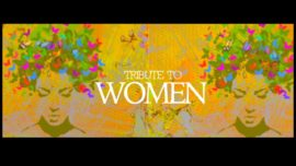#JoburgToday Tribute to women