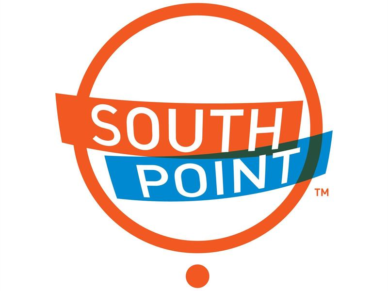 South Point Reaches An Agreement With Protesting Workers