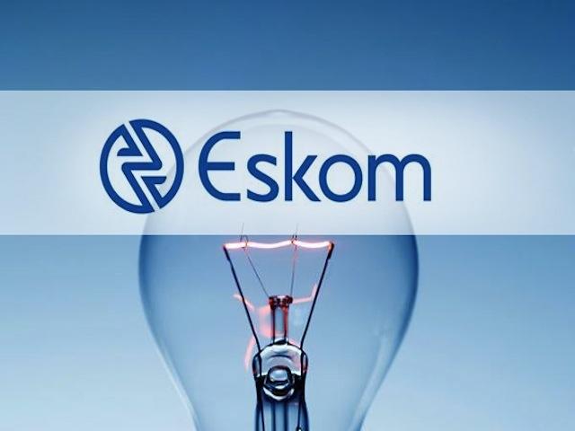 Eskom Load Shedding Stage 2: Eskom Is Implementing Stage 2 Load Shedding