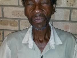 Piet Mokoena has been sentenced to 20 years imprisonment for rape.