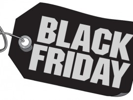 Black-Friday-tag