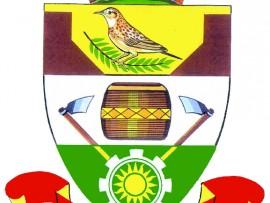 polokwane municipality logo