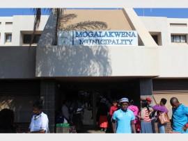mogalakwena-00_560507217