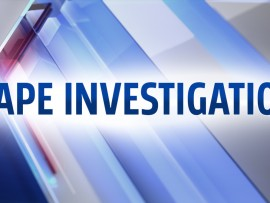 rape-investigation