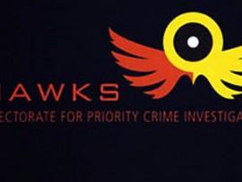 Hawks-logo