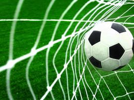 635854883677322529-331387917_soccer-football-ball-in-goal-net-o