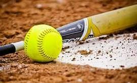 Limpopo softball
