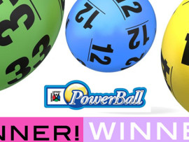 powerball-winner1
