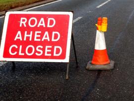 road-closed-closure-accident