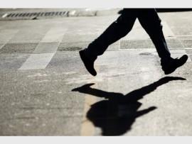 walking-800x0-c-def_43863