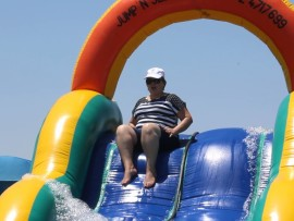 photosvideo-water-fun-at-mitchel