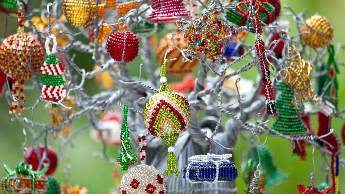 Seasons greetings in all 11 languages capricorn voice seasons greetings in all 11 languages m4hsunfo