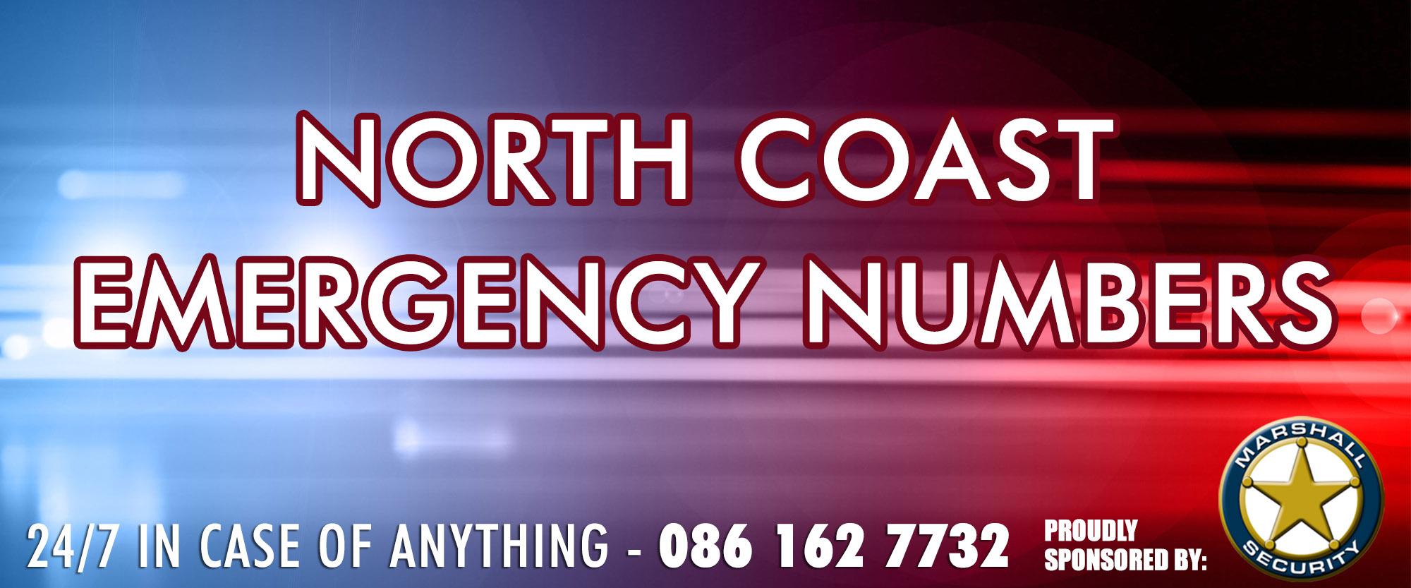 Emergency-numbers-pic