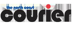 North Coast Courier