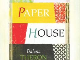 Dalena.Paper.House.2