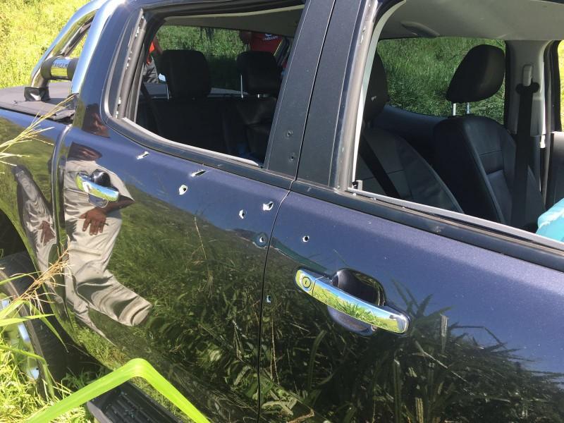 car shot1