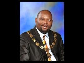 KwaDukuza mayor, Ricardo Mthembu said it is heartening that the municipality has  done so well over the years.