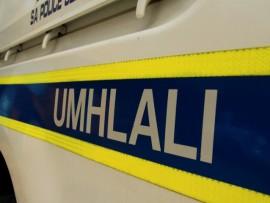umhlali.police.1-Small
