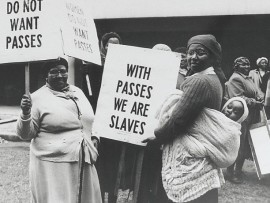 womensdaysouthafrica-802x460