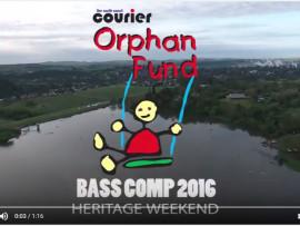 bass comp vid
