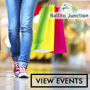 Ballito Junction 032 586 1130