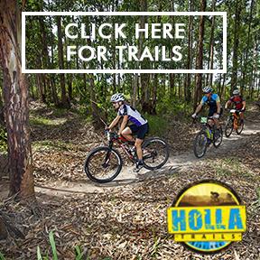 Holla Trails  074 897 8559