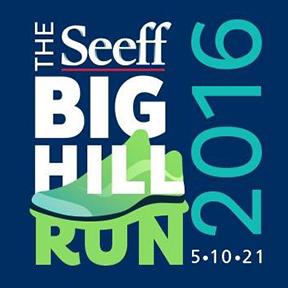 SEEFF Hill Run  083 252 0691