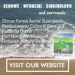 Umlalazi Municipality  035 473 3359