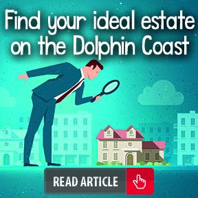 Find_Ideal_Estate