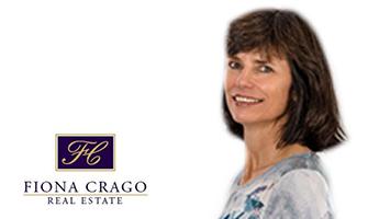Fiona Crago 082 551 2607