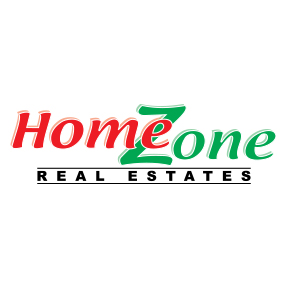 HomeZone Ballito 032 946 1818
