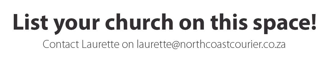 Laurette House ad