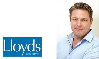 Lloyd Rees 082 449 3299