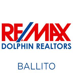 Ballito 032 946 0881