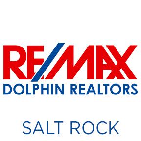 Salt Rock 032 525 4796