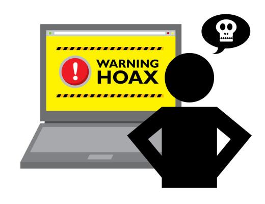warning afriforum sms hoax north coast courier